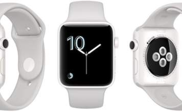 apple-watch-2-three-angles-product-image-atb
