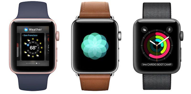apple-watch-series-2-three-band-sample-health-fitness-atb