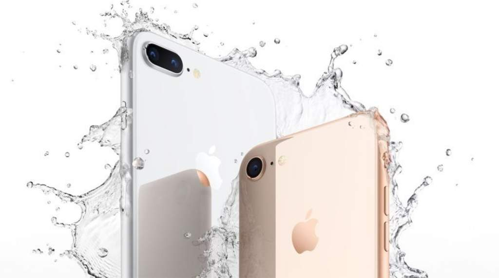 iphone 8 announcement water photo atb