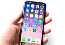 iphone-8-concept-rendering-atb