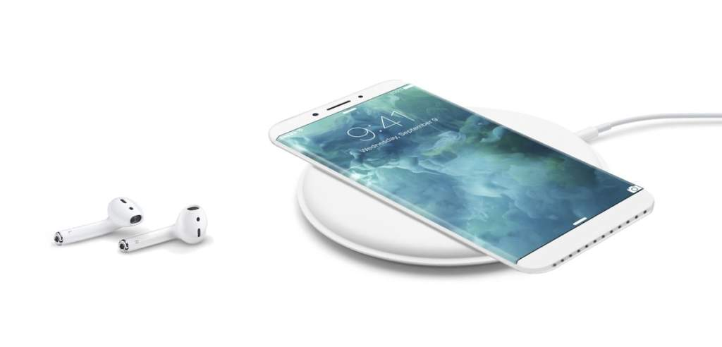 iphone-8-wireless-charging-concept-atb