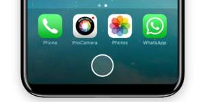 rumored-iphone8-home-button-atb
