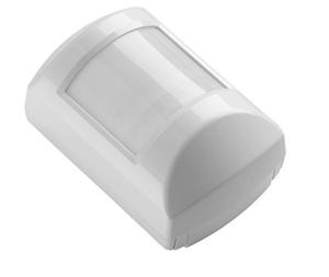 Ecolink Z-Wave Motion Detector