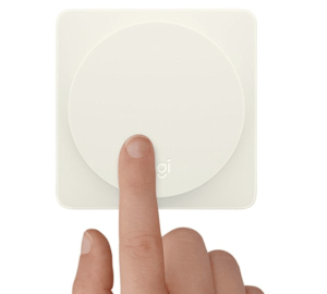 Samsung SmartThings LogiPop Button