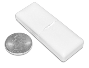 Visonic MCT-340 E Wireless Door Window Temperature Sensor