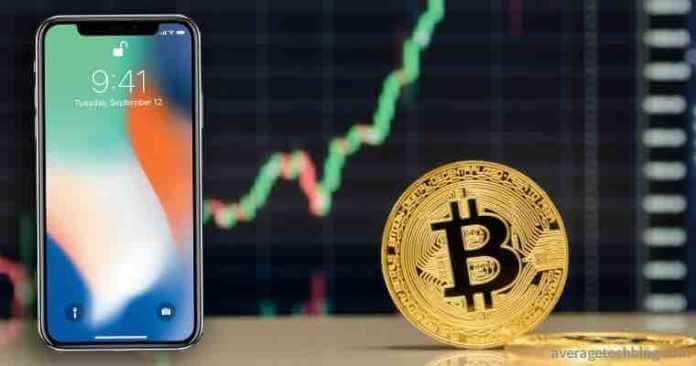 bitcoin-price-chart-hero-ATB2