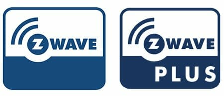 z-wave_badges_plus_original