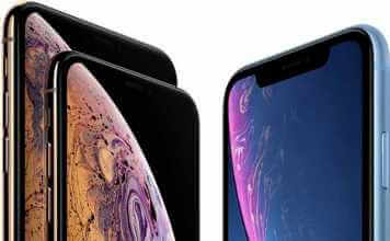 Compare-iPhone-XS-and-XR---web