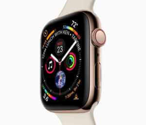 LEAKED-IMAGE-apple-watch-series-4