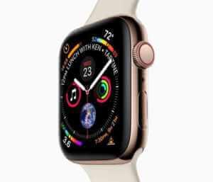 LEAKED-IMAGE-apple-watch-series-4