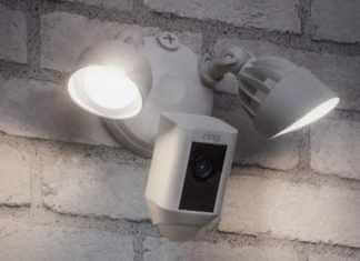 Ring-Floodlight-Cam-Overview