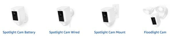 Ring-Spotlight-Cam-Comparison-WEB