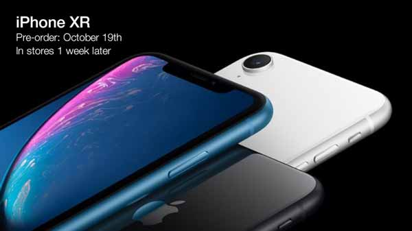 iPhone-XR-Launch-Image