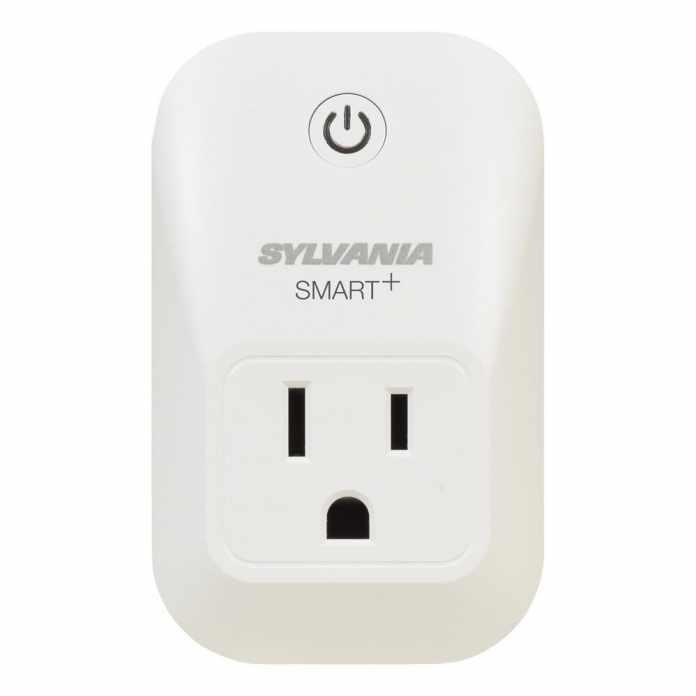 sylvania-light-bulbs-changers-adapters-72922-64_1000