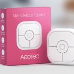 Aeotech NanoMote on AverageTech: Review