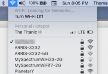 101-Clever-Wifi-Network-Names